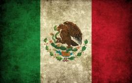 mexico_flag-t1
