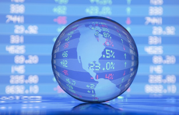 Macro Commentary and Asset Allocation